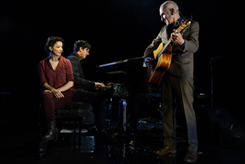 Ancient-rain-camille-osullivan-feargal-murray-paul-kelly-photo-sarah-walker